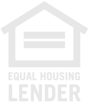 Equal Housing Lender Logo